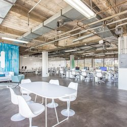 Photo Of Nifty Services   Los Angeles, CA, United States