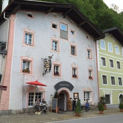 Photo Of Berchtesgadener Esszimmer   Berchtesgaden, Bayern, Germany