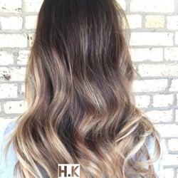 HK Hair Color Specialist - 15 Photos - Hair Stylists - 3034 ...