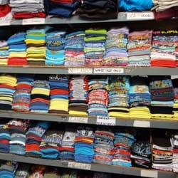 Sport Tonic 10 Foto 39 S Zeefdrukkerij T Shirt Bedrukken