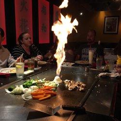 e07f2a90246e Kobe Japanese Steakhouse   Sushi Bar - 130 Photos   157 Reviews ...