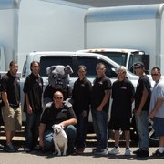Photo Of Always Professional In Moving Gilbert Az United States