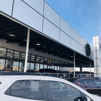Ford Dealership Phoenix >> Bell Ford 35 Photos 219 Reviews Car Dealers 2401 W Bell Rd