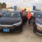 Charles Is Photo Of Buena Park Honda   Buena Park, CA, United States.  Another Car
