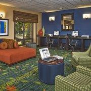 Photo Of Comfort Inn Syosset Ny United States