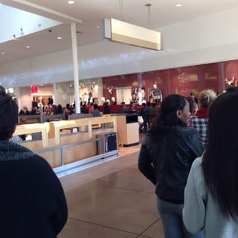 Northlake Mall 34 Photos Mall Charlotte Nc