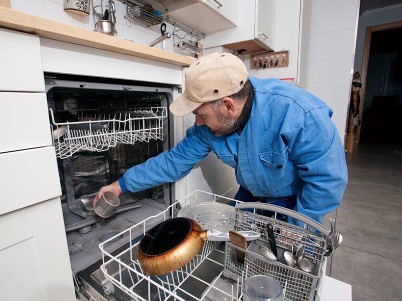 Carolina Appliance Service