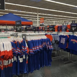 photo of walmart pharmacy gainesville fl united states school gear section
