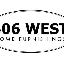 B00ELWDG9U further B01M2212GF likewise 206146649 together with Wel e Home moreover B009H9M8VO. on b and m garden furniture