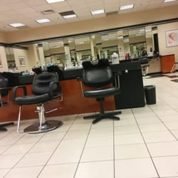 Jcpenney Hair Salon - Hair Salons - 2301 W Worley St, Columbia, MO ...