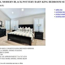 Photo Of Mk Home Staging Newport Beach Ca United States Fradulent Craigslist
