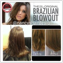 Nancy Hair Design Castro Valley