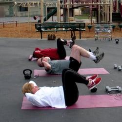 Garage gym closed trainers terracina dr el dorado