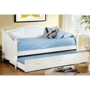 Attractive ... Photo Of Atlas Furniture U0026 Mattress   San Diego, CA, United States