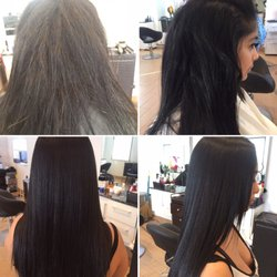 Salon Ava - 42 Photos & 99 Reviews - Hair Salons - 1670 Makaloa St ...