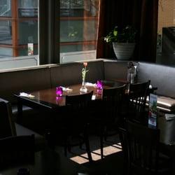 Eetcafé De Buurman Restaurants Beursstraat 2 Hengelo Ov