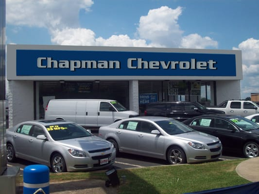 Chapman Chevrolet 6925 Essington Ave Philadelphia Pa Auto