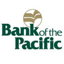 Pacific fist bank wa