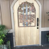 Photo Of The Birch Door Cafe   Bellingham, WA, United States