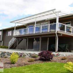 Creative Home Design Exquisite Ipe Fence High Resolution Regarding