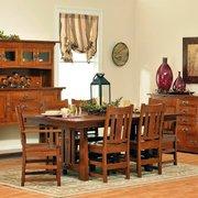 ... Photo Of Sugar House Furniture   Salt Lake City, UT, United States