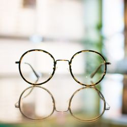 bd606267ed You   Eye Optical - 19 Photos - Eyewear   Opticians - 2984 Ellwood ...