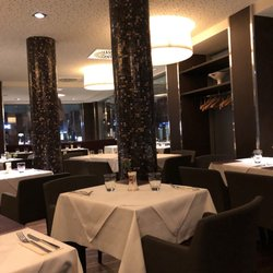 ristorante hostaria tano cucina italiana pieperstr 7. Black Bedroom Furniture Sets. Home Design Ideas