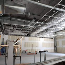 SW Suspended Ceilings - Request a Quote - 45 Photos