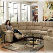 Genial The Olympia Furniture Company