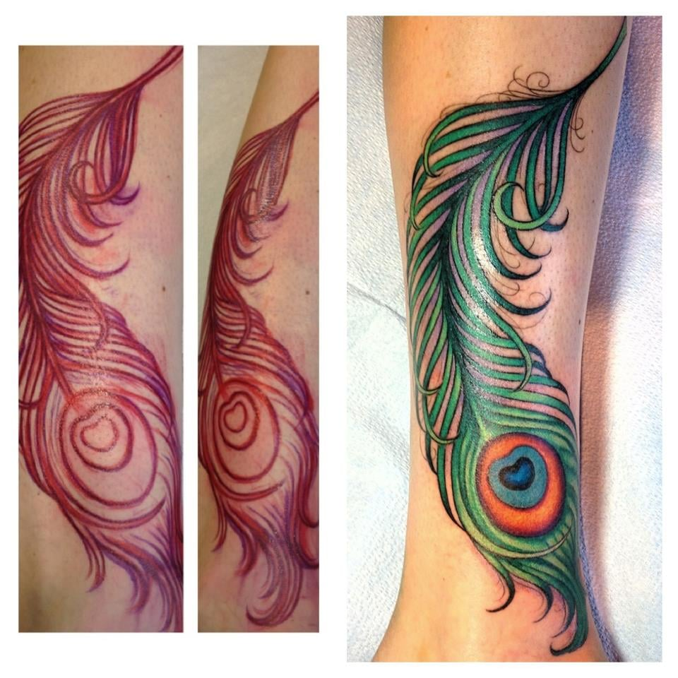 Tattoo by tracey yelp for Tattoo places in ct