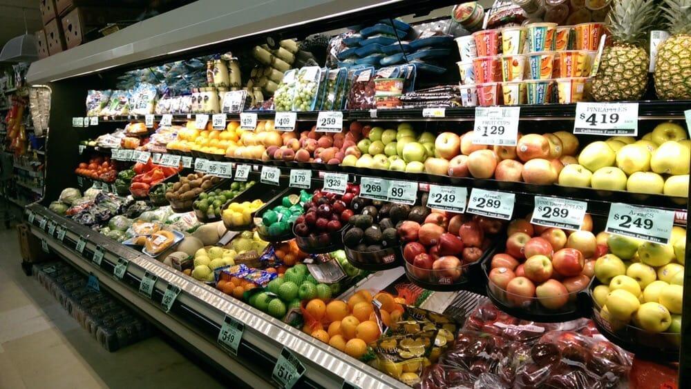 Foodrite: 50 MO-RA, Wappapello, MO