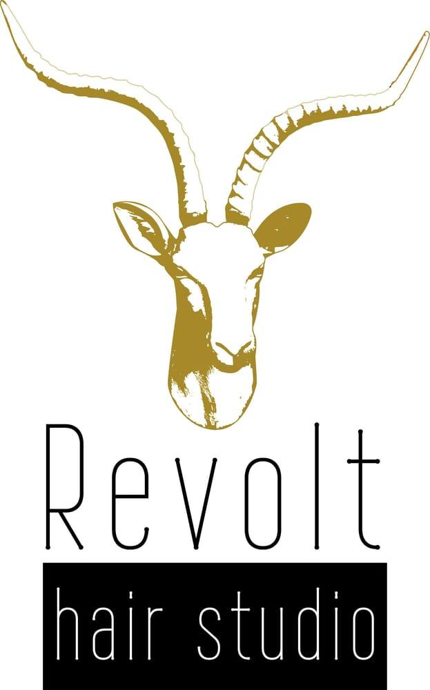 Revolt Hair Studio: 3900 Hamilton Blvd, Allentown, PA