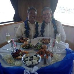 Photos For Electra Cruises Yelp