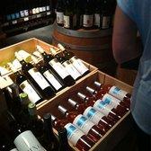 The Wine Cellar Boynton Beach 38 Photos Amp 21 Reviews