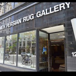 Photo Of Besmeh Persian Rug Gallery  Toronto ON Canada