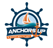 AnchorsUp