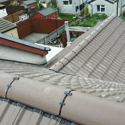 Photo of Ian George and Son Roofing - Merthyr Tydfil United Kingdom. Some of & Ian George and Son Roofing - Get Quote - Roofing - Merthyr Tydfil ... memphite.com