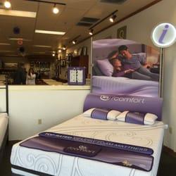 Mattress Depot USA Photos Reviews Mattresses S - Create a invoice for free online mattress store
