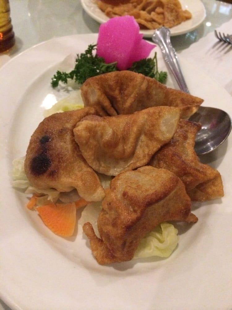 Best Chinese Restaurant In Santa Clara Ca