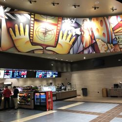 Top 10 Best Cinemark Theaters in Hayward, CA - Last Updated August