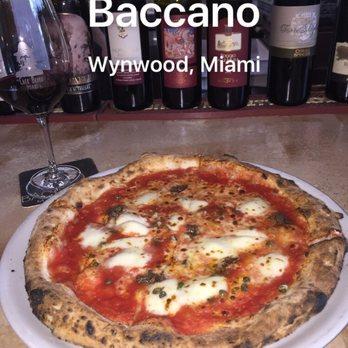 baccano order online 196 photos 150 reviews italian wynwood miami fl united states. Black Bedroom Furniture Sets. Home Design Ideas