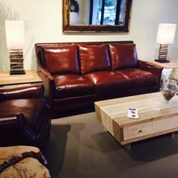 Photo Of Mango Furniture Unlimited   Wilmington, NC, United States.  Purchased These!