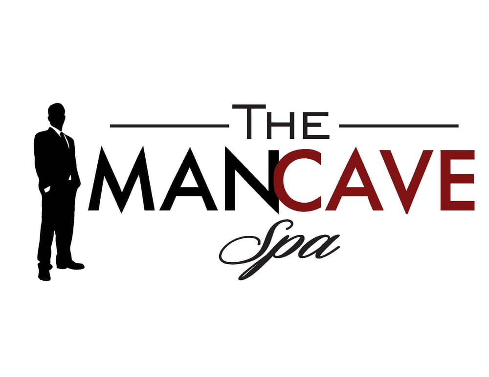 The Man Cave Spa: 6401 North 10th St, McAllen, TX