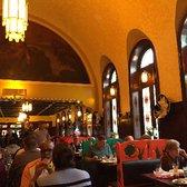 Mexican Restaurant Albany Ny Central Ave