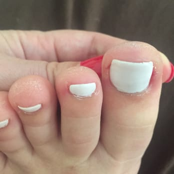 Kims pro nails 26 photos 16 reviews nail salons 1503 e photo of kims pro nails normal il united states definitely does not prinsesfo Gallery