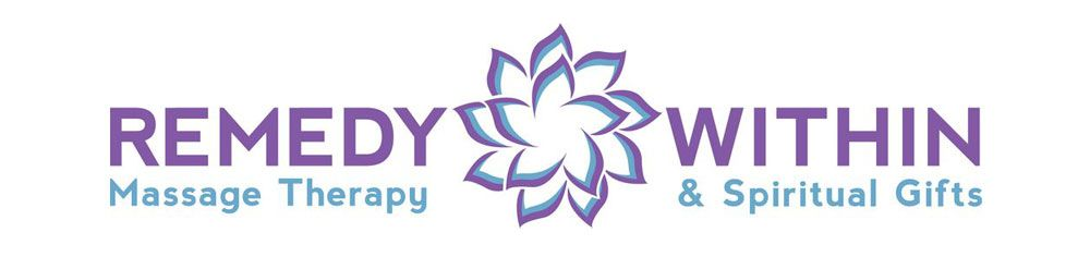 Remedy Within Massage Therapy & Spiritual Gifts: 13425 Watertown Plank Rd, Elm Grove, WI