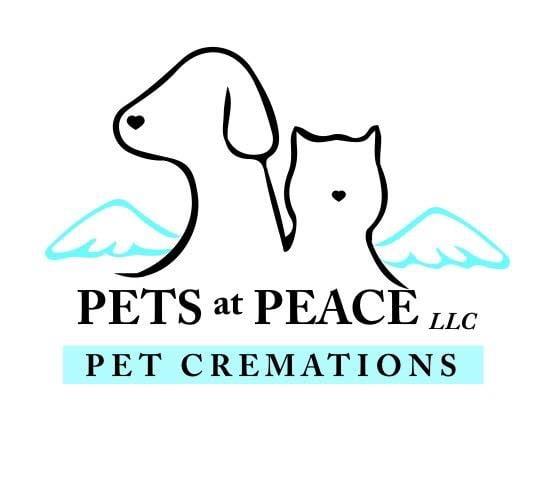 Pets at Peace: Mocksville, NC