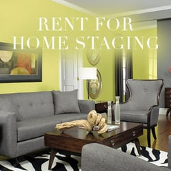 Attractive Photo Of American Furniture Rentals   Richmond, VA, United States. Rent  Furniture For Nice Look