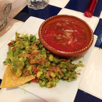 Tulcingo Mexican Restaurant Ii 12 Reviews Mexican 42 Ronald Reagan Blvd Warwick Ny