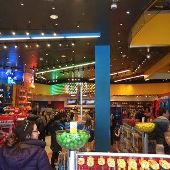 las vegas casinos the guide de voyage en